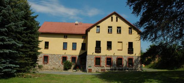 Dom na sprzedaż 650 m² Jeleniogórski (Pow.) Podgórzyn (Gm.) Sosnówka K/ Karpacza Liczyrzepy - zdjęcie 1