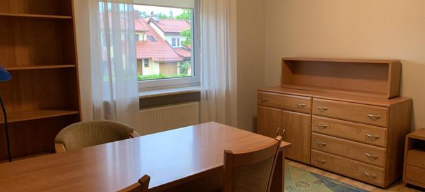Dom na sprzedaż 219 m² Olsztyn Dajtki Rolna - zdjęcie 3