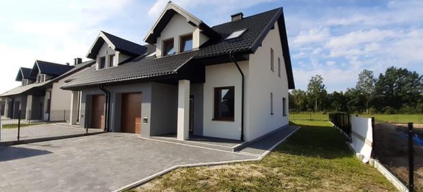Dom na sprzedaż 125 m² Kielce Łazy Tumlin-Wykień - zdjęcie 2