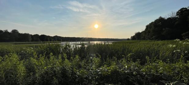 Dom na sprzedaż 207 m² Piaseczyński (pow.) Prażmów (gm.) Ustanów - zdjęcie 1