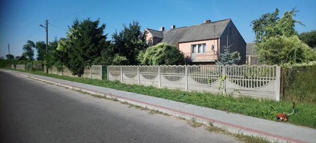Dom na sprzedaż 100 m² Słupecki (Pow.) Ostrowite (Gm.) Siernicze Wielkie - zdjęcie 1