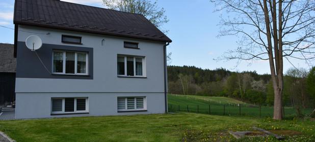 Dom na sprzedaż 130 m² Strzyżowski (Pow.) Strzyżów (Gm.) Bonarówka Bonarówka - zdjęcie 1