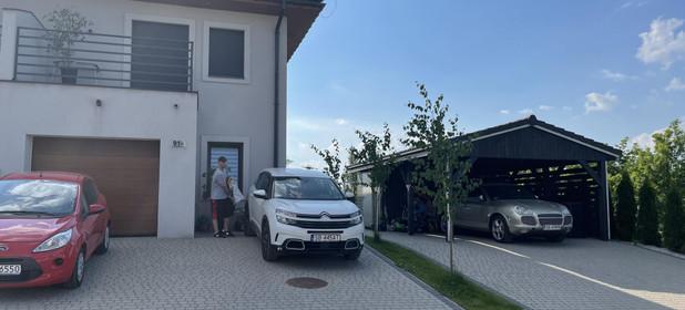 Dom na sprzedaż 160 m² Bielsko-Biała Kamienica - zdjęcie 2