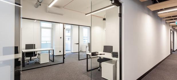 Lokal biurowy do wynajęcia 79 m² Warszawa Śródmieście Jana Pawła II - zdjęcie 3