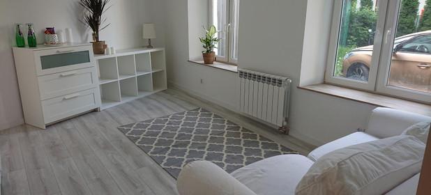 Mieszkanie na sprzedaż 30 m² Pruszkowski (pow.) Pruszków 3 Maja - zdjęcie 1
