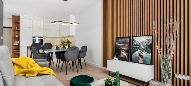 Mieszkanie na sprzedaż 67 m² Kraków Prądnik Biały Stefana Banacha - zdjęcie 3