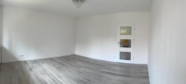 Mieszkanie na sprzedaż 50 m² Białystok Słoneczny Stok Upalna - zdjęcie 2