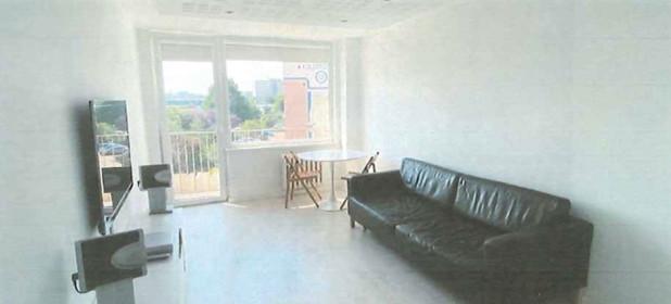 Mieszkanie na sprzedaż 38 m² Gdańsk Przymorze Obrońców Wybrzeża - zdjęcie 2