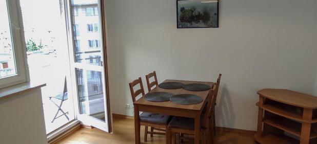 Mieszkanie do wynajęcia 32 m² Warszawa Praga-Południe Gocław - zdjęcie 2