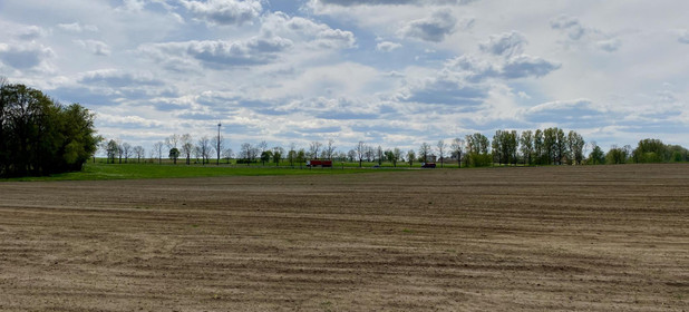 Działka na sprzedaż 45700 m² Wysokomazowiecki (Pow.) Szepietowo (Gm.) Nowe Gierałty - zdjęcie 3