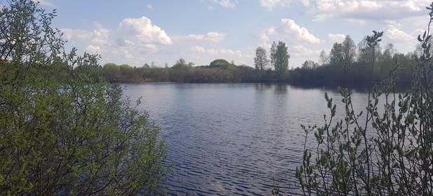 Działka na sprzedaż 34966 m² Działdowski (Pow.) Rybno (Gm.) Prusy - zdjęcie 1