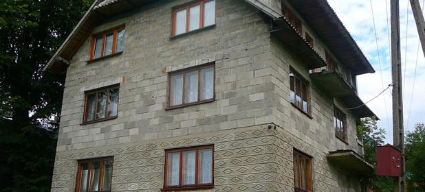 Działka na sprzedaż 70000 m² Limanowski (Pow.) Dobra (Gm.) Pólrzeczki 93 - zdjęcie 2