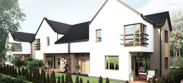 Dom na sprzedaż 200 m² Otwocki (Pow.) Wiązowna (Gm.) Stefanówka Żurawia 80 - zdjęcie 2