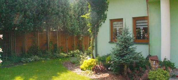 Dom na sprzedaż 146 m² Wołomiński (pow.) Radzymin (gm.) Cegielnia - zdjęcie 3