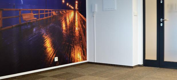 Lokal biurowy na sprzedaż 40 m² Gdynia Orłowo Zwycięstwa - zdjęcie 2