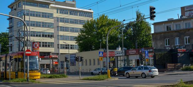 Lokal gastronomiczny do wynajęcia 110 m² Warszawa Mokotów Puławska  - zdjęcie 2