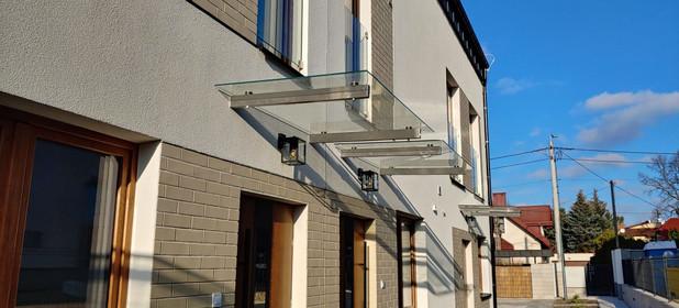 Mieszkanie na sprzedaż 128 m² Warszawa Wesoła Sikorskiego  - zdjęcie 1