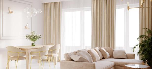 Mieszkanie na sprzedaż 83 m² Gdynia Pogórze - zdjęcie 2