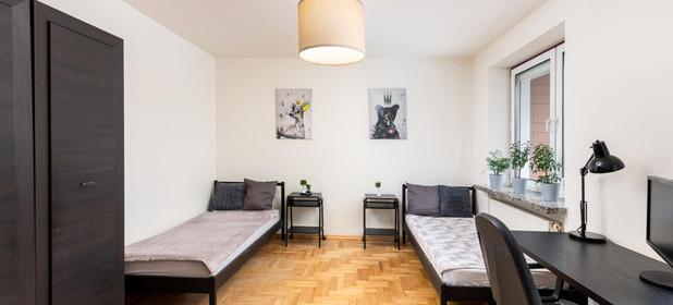 Mieszkanie na sprzedaż 74 m² Kraków Prądnik Czerwony Nadrzeczna - zdjęcie 2