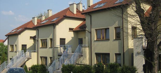 Mieszkanie na sprzedaż 36 m² Kraków Zwierzyniec Wola Justowska Królowej Jadwigi - zdjęcie 3