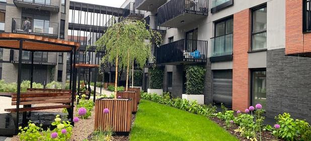 Mieszkanie na sprzedaż 58 m² Gdańsk Śródmieście Sienna Grobla - zdjęcie 3