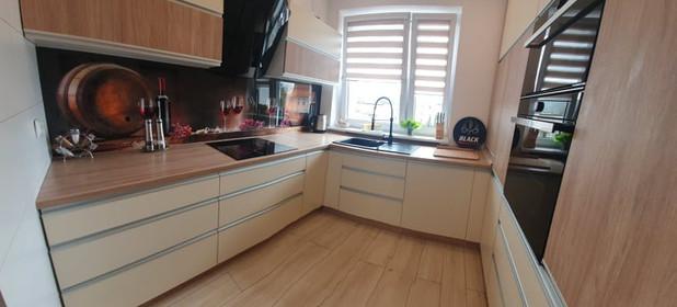 Mieszkanie na sprzedaż 69 m² Lęborski (pow.) Lębork Krzywoustego - zdjęcie 2