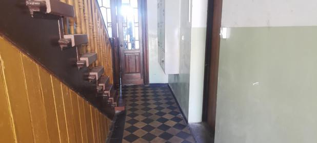 Mieszkanie na sprzedaż 35 m² Słupski (Pow.) Ustka (Gm.) Ustka Marynarki Polskiej - zdjęcie 3