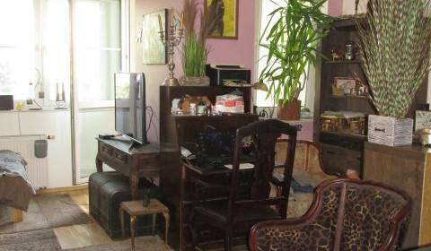 Mieszkanie na sprzedaż 38 m² Piaseczyński (pow.) Piaseczno (gm.) Józefosław Kwadratowa - zdjęcie 1