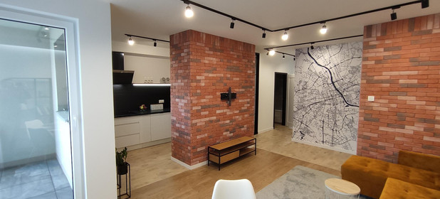Mieszkanie na sprzedaż 54 m² Warszawa Ursus Herbu Oksza - zdjęcie 2