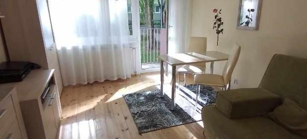 Mieszkanie do wynajęcia 39 m² Olsztyn Pojezierze Pana Tadeusza - zdjęcie 1
