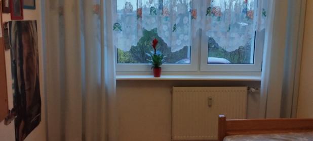 Mieszkanie do wynajęcia 39 m² Olsztyn Pojezierze Pana Tadeusza - zdjęcie 2