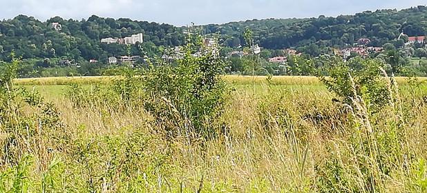 Działka na sprzedaż 15680 m² Puławski (pow.) Janowiec (gm.) Wojszyn Wojszyn  - zdjęcie 3