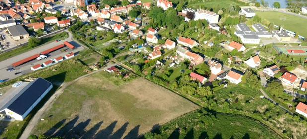 Działka na sprzedaż 8512 m² Elbląski (pow.) Tolkmicko (gm.) Tolkmicko Morska - zdjęcie 3