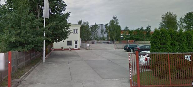 Działka do wynajęcia 1865 m² Szczecin Kijewo Struga 65 - zdjęcie 2