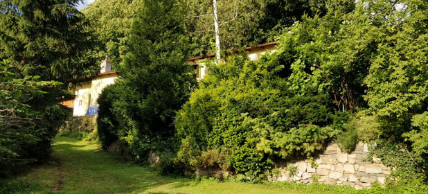 Dom na sprzedaż 95 m² Dzierżoniowski (pow.) Niemcza (gm.) Niemcza Okrzei - zdjęcie 1
