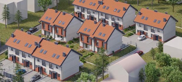 Dom na sprzedaż 112 m² Kraków Swoszowice Adolfa Aleksandrowicza - zdjęcie 3