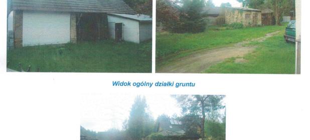 Dom na sprzedaż 80 m² Myszkowski (pow.) Myszków Gruchla - zdjęcie 2