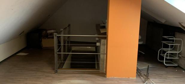 Lokal biurowy na sprzedaż 74 m² Zielona Góra Centrum Jedności - zdjęcie 3