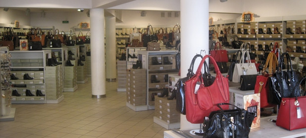 Lokal handlowy do wynajęcia 200 m² Chojnicki (pow.) Chojnice Centrum 31 Stycznia - zdjęcie 2