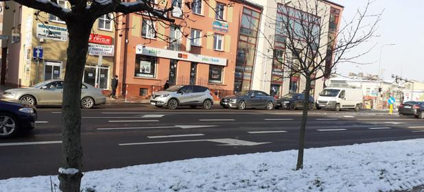 Lokal usługowy do wynajęcia 56 m² Łomża Stare Miasto Al. Legionów  - zdjęcie 2