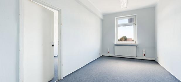 Lokal biurowy do wynajęcia 168 m² Poznań Grunwald Hallera - zdjęcie 3