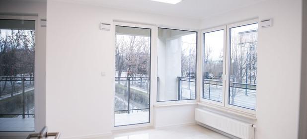Mieszkanie na sprzedaż 54 m² Lublin Wieniawa Racławickie - zdjęcie 2