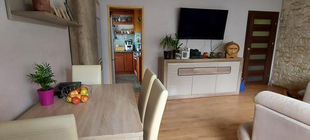 Mieszkanie na sprzedaż 50 m² Sosnowiec Śródmieście Centrum Anieli Urbanowicz - zdjęcie 3