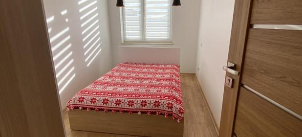 Mieszkanie na sprzedaż 54 m² Kraków Prądnik Biały Zielony Prądnik Zygmunta Glogera - zdjęcie 3