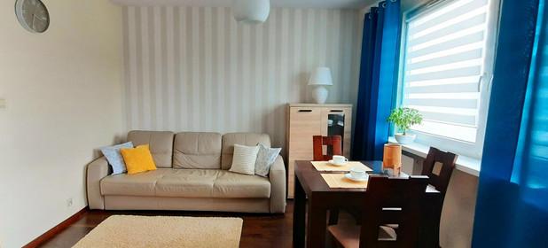Mieszkanie na sprzedaż 49 m² Łódź Widzew Olechów-Janów Dąbrówki - zdjęcie 3