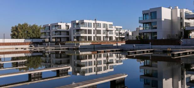Mieszkanie na sprzedaż 39 m² Gdańsk Wyspa Sobieszewska - zdjęcie 3