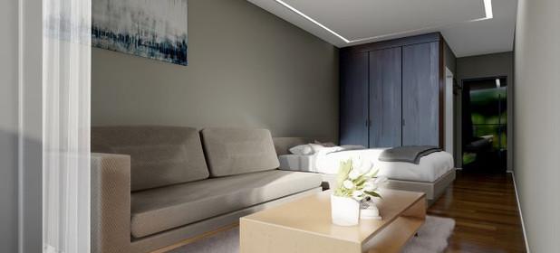 Mieszkanie na sprzedaż 20 m² Cieszyński (Pow.) Ustroń Jaszowiec Wczasowa - zdjęcie 3