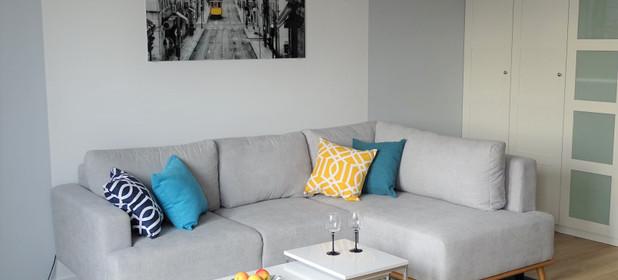 Mieszkanie do wynajęcia 30 m² Warszawa Bielany Młociny Wrzeciono bez dodatkowych opłat - zdjęcie 3