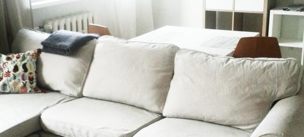 Mieszkanie do wynajęcia 48 m² Zabrze Maciejów Wolności - Boczna - zdjęcie 1
