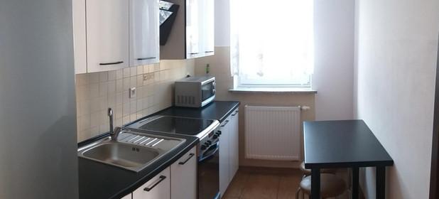 Mieszkanie do wynajęcia 58 m² Olsztyn Jaroty Bartąska - zdjęcie 2